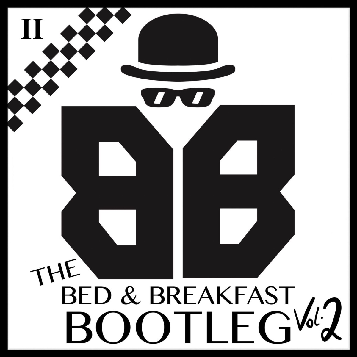 The Bed & Breakfast Bootleg Volume 2